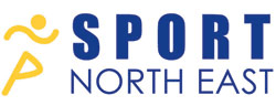 Sport North East