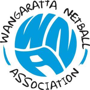 Wangaratta Netball Association