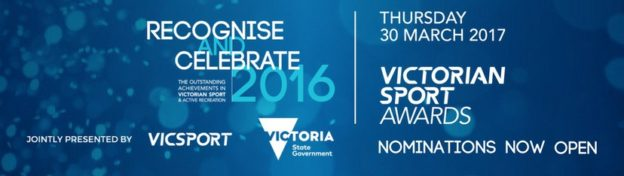 vic-sport-awards