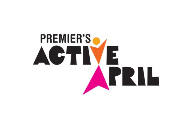 ActiveApril-Logo-CMYK