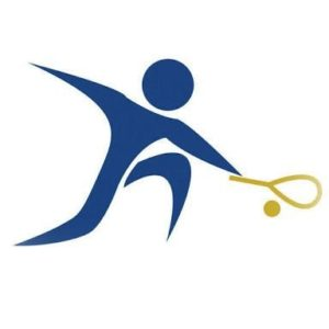 Squash and Racquetball Victoria