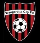 Wangaratta City Soccer Club