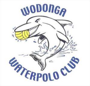Wodonga Water Polo Club