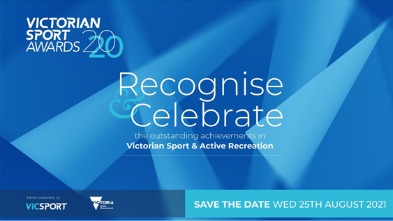 Victorian Sporting Awards